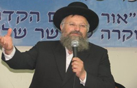 [image - Rabbi Eliyahu - http://nif.org/images/stories/NIF_News_Photos/11July2013/shmueleliyahu2-sm.jpg]